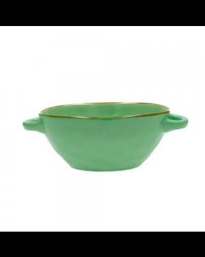 Суповая тарелка Concerto Verde 600 мл
